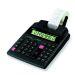 Remsräknare Casio HR-200TEC