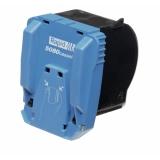 Klammerkassett Rapid R5080e 3-pack 3x5000