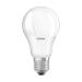 Airam LED-lamppu liiketunnistimella 11W E27/827
