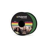 Polaroid 1Kg Universal PETG  Grön