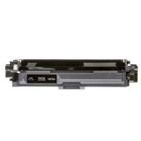 Tonerkassette, ersetzt Brother TN-241BK, schwarz, 2.500 Seiten