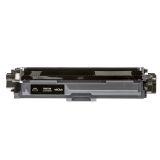 Tonerkassett, ersätter Brother TN-241BK, svart, 2.500 sidor