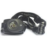 GP LOE208/AU-UC3 LED pannlampa