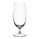 Sagaform Ölglas 2 st