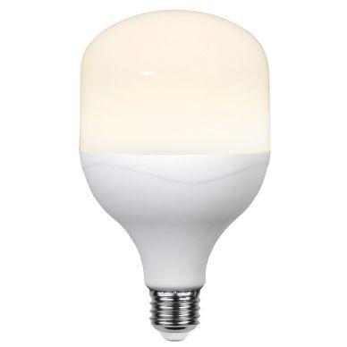 star-trading-illumination-led-opal-e27-20w-varm-hvid