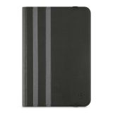 Belkin Universal 8'' Twin Stripe Tablet Cover, black