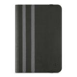 Belkin Universal 8'' Twin Stripe Tablet Cover, black