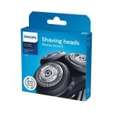 Philips ajopää SH50/50 korvaa tuotteen HQ8