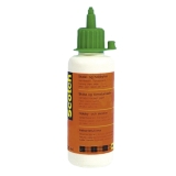 Lim Scotch skole- og hobbylim 125 ml