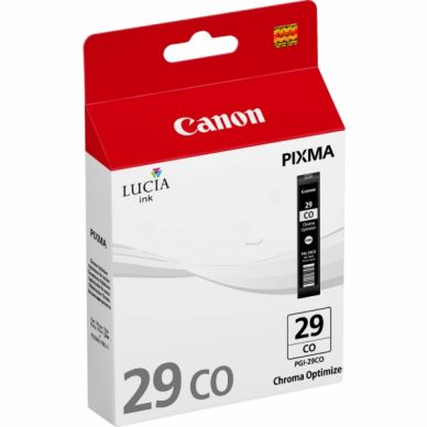 canon-chroma-optimizer