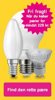 lamp_banner_onsite_dk.jpg