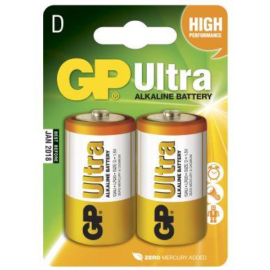 gp-batteries-gp-13au-nl2-lr20-ultra