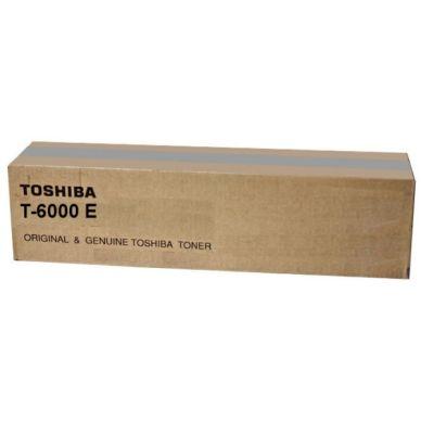 Blekk til TOSHIBA 6AK00000016