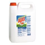 AJAX Yleispuhdistusaine Original 5 L