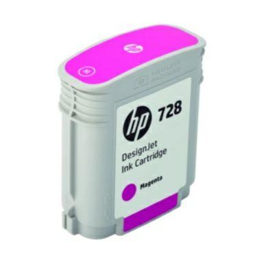 hp-blakpatron-magenta-hp-728-40-ml