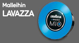 lavazza_pod_272_grey_fi.jpg