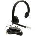 MICROSOFT LX-4000 Headset USB