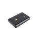 Xtorm AL390 Power Bank 18.000mAh 230V/USB 3A
