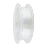 PrimaSelect PP PolyPropylene 1.75mm 500 g Ufarvet