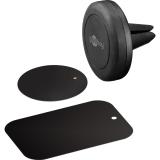 Goobay Mobilholdere Magnet