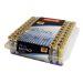 Maxell AA LR6 100pk Box Pack