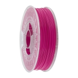 PrimaSelect PLA 1.75mm 750 g Magenta