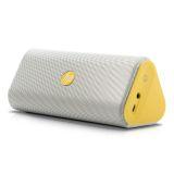 HP Roar Trådløs høyttaler, gul