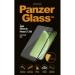PanzerGlass Apple iPhone XR/11 Case Friendly, musta