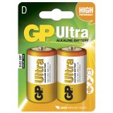 GP 13AU-NL2 / LR20 / Ultra