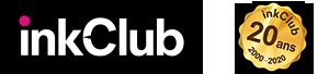 inkclub_logo_b2c_20year_fr.png