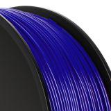 Verbatim ABS 1,75mm blå 1 kg reel