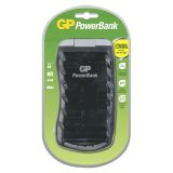 GP PowerBank Universal GPPB19GS-UW1 5-STL