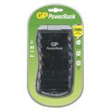 GP PowerBank Universal GPPB19GS-UW1 5-STL