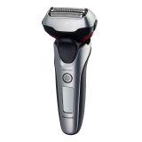 Panasonic Barbermaskine ES-LT2N