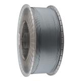 PrimaCreator EasyPrint PLA 1.75mm 3 kg Argent