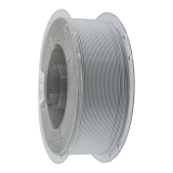 PrimaCreator EasyPrint PLA 1.75mm 1 kg Gris clair