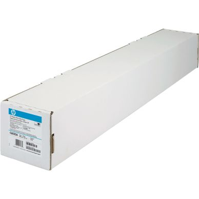 HP HP Bright White Paper 24 in. x 150 ft/610mm