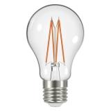 Airam LED kasvilamppu 5W E27 Filamentti