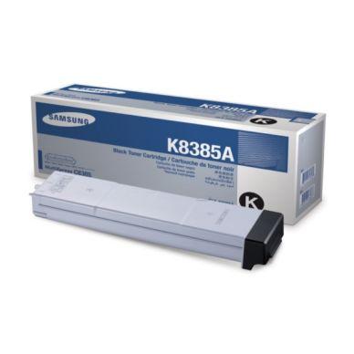 Blekk til SAMSUNG CLX-K8385A