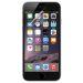 Belkin Transparent skärmskydd iPhone 6/6S, 3 st