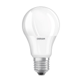 OSRAM  LED Sensor lyspære 11W/827 E27