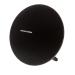 Harman Kardon Onyx 4 musta