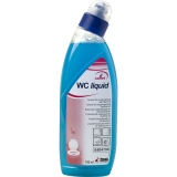 Tana sanitetsrengøring WC-liquid, 750 ml