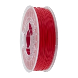 PrimaSelect ABS+ 2,85mm 750 g Rood
