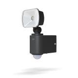 Safeguard RF3.1 trådlös utomhusbelysning 130 lumen