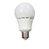 NASC LED Rakennus Classic 15W 230V E27 865