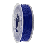 PrimaSelect PLA 2,85 mm 750 g Mørk blå