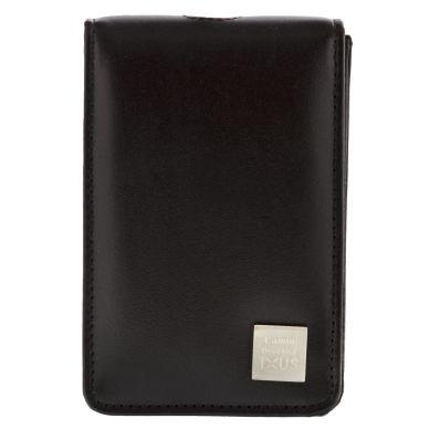 CANON Camera case leather DCC-60