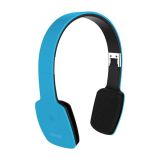 Maxell MXH-BT1000 Blue U/S BT HEADPHONE