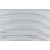 PrimaCreator EasyPrint PLA 1,75 mm 1 kg Weiß